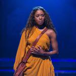Mary Magdalene (Jesus Christ Superstar)