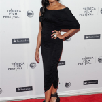 Red Carpet @Tribeca Film Festival (My Father's House)